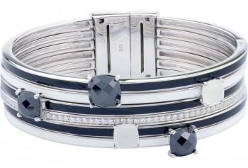 https://www.ellisfinejewelers.com/upload/product/07-02-10-2-06-01.jpg