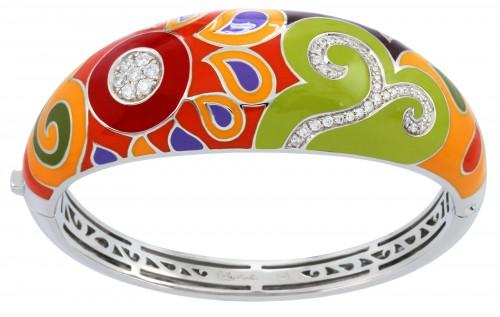 https://www.ellisfinejewelers.com/upload/product/07-02-11-1-03-02.jpg