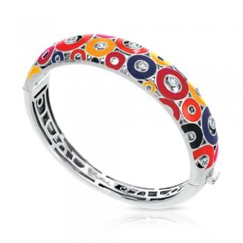 https://www.ellisfinejewelers.com/upload/product/07-02-13-1-01-03.jpg