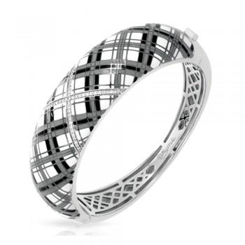 https://www.ellisfinejewelers.com/upload/product/07-02-13-1-04-01.jpg