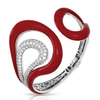 https://www.ellisfinejewelers.com/upload/product/07-02-13-1-05-03.jpg