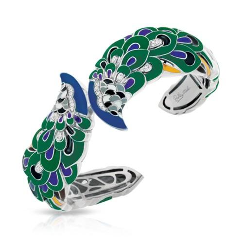 https://www.ellisfinejewelers.com/upload/product/07-02-13-1-09-02.jpg