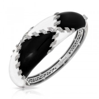 https://www.ellisfinejewelers.com/upload/product/07-02-13-2-01-01.jpg