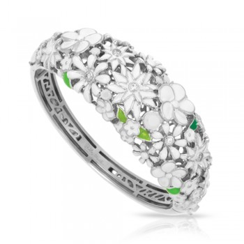 https://www.ellisfinejewelers.com/upload/product/07-02-13-2-02-02.jpg