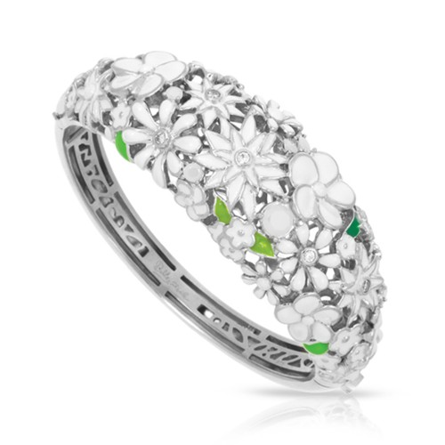 https://www.ellisfinejewelers.com/upload/product/07-02-13-2-02-02.jpg