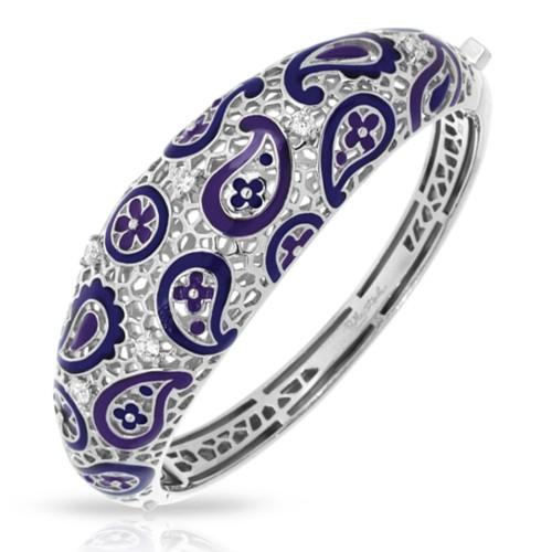 https://www.ellisfinejewelers.com/upload/product/07-02-13-2-03-02.jpg