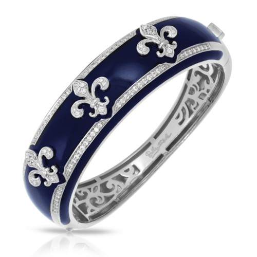 https://www.ellisfinejewelers.com/upload/product/07-02-13-2-05-05.jpg