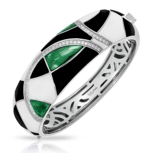 https://www.ellisfinejewelers.com/upload/product/07-02-13-2-06-02.jpg