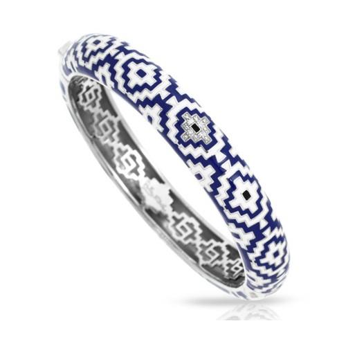 https://www.ellisfinejewelers.com/upload/product/07-02-14-2-04-03.jpg