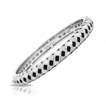 https://www.ellisfinejewelers.com/upload/product/07-02-14-3-01-01.jpg