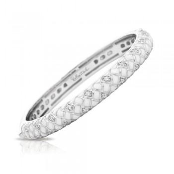 https://www.ellisfinejewelers.com/upload/product/07-02-14-3-01-02.jpg