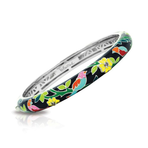 https://www.ellisfinejewelers.com/upload/product/07-02-14-3-03-02.jpg