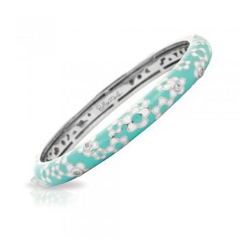 https://www.ellisfinejewelers.com/upload/product/07-02-14-3-08-02.jpg