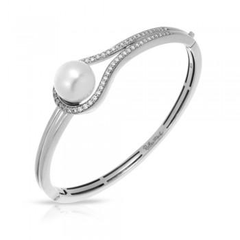 https://www.ellisfinejewelers.com/upload/product/07-03-14-1-02-01.jpg