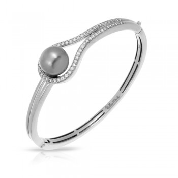 https://www.ellisfinejewelers.com/upload/product/07-03-14-1-02-02.jpg