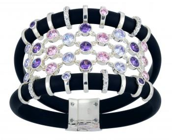 https://www.ellisfinejewelers.com/upload/product/07-05-11-1-04-01.jpg