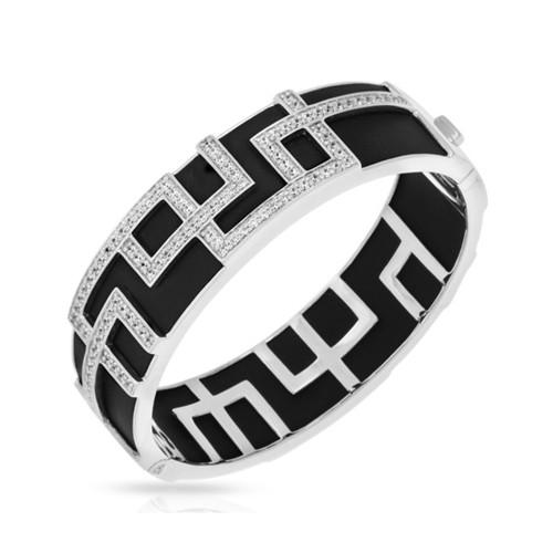 https://www.ellisfinejewelers.com/upload/product/07-05-13-1-02-01.jpg