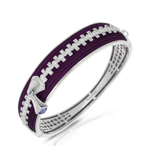 https://www.ellisfinejewelers.com/upload/product/07-05-13-2-01-01.jpg