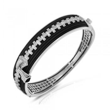 https://www.ellisfinejewelers.com/upload/product/07-05-13-2-01-03.jpg