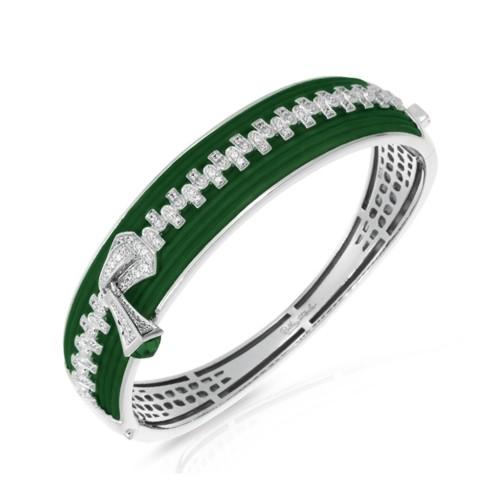 https://www.ellisfinejewelers.com/upload/product/07-05-13-2-01-04.jpg
