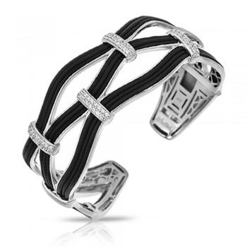 https://www.ellisfinejewelers.com/upload/product/07-05-14-1-02-01.jpg