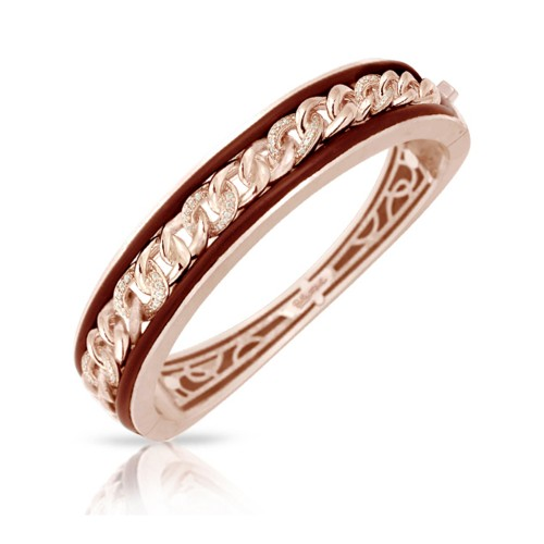 https://www.ellisfinejewelers.com/upload/product/07-05-14-2-06-01.jpg