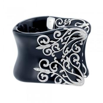 https://www.ellisfinejewelers.com/upload/product/07-06-09-1-02-01.jpg