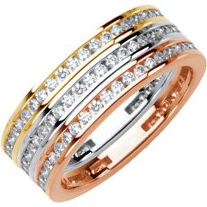 https://www.ellisfinejewelers.com/upload/product/078c7f7a-1f88-4c89-a13e-a1c601074e42.jpg