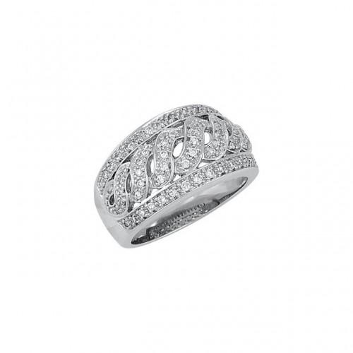 https://www.ellisfinejewelers.com/upload/product/0aa9a777-a3d9-45aa-a98d-9fea00e9d705.jpg