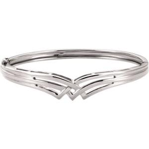 https://www.ellisfinejewelers.com/upload/product/0dee4e5b-1570-44e0-9470-a41900e3781b.jpg