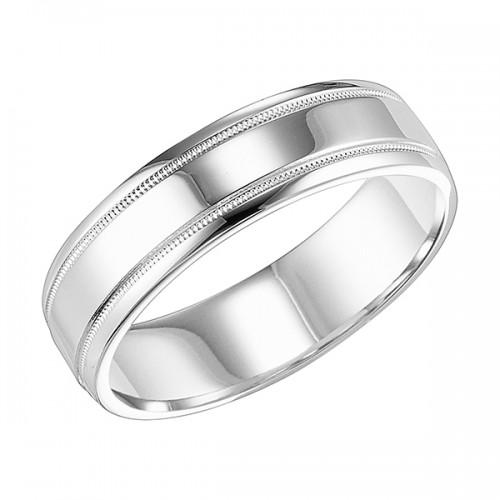 https://www.ellisfinejewelers.com/upload/product/11-8067w-g.jpg
