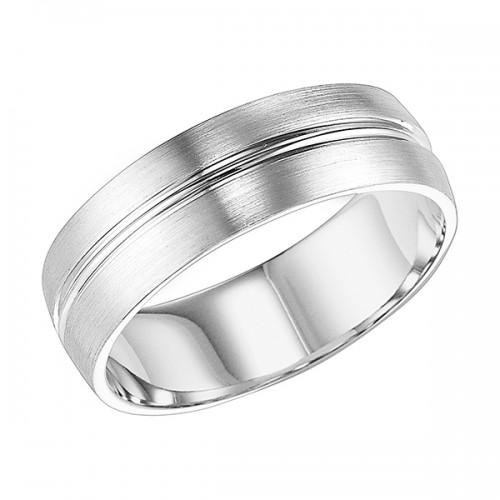 https://www.ellisfinejewelers.com/upload/product/11-8094w-g.jpg