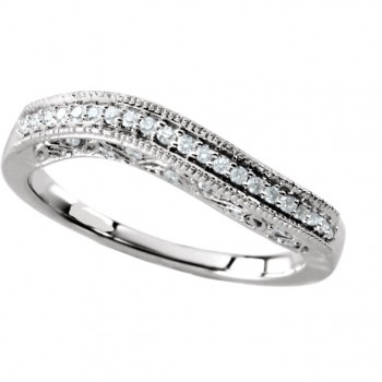 https://www.ellisfinejewelers.com/upload/product/123ea4d7-8e76-409b-a494-a07501548384.jpg