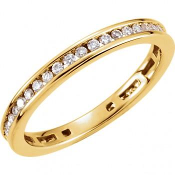 https://www.ellisfinejewelers.com/upload/product/130fd42a-14c4-4c98-80e5-a2d500e376ff.jpg