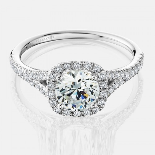 https://www.ellisfinejewelers.com/upload/product/1544R-Top.jpg