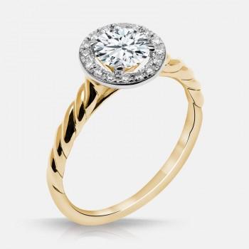 https://www.ellisfinejewelers.com/upload/product/1670R-three-quarter-gold.jpg