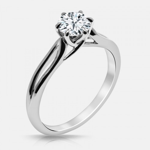 https://www.ellisfinejewelers.com/upload/product/1674RS-threequarter-silver.jpg