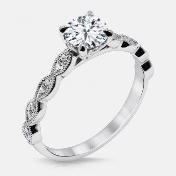 https://www.ellisfinejewelers.com/upload/product/1678RS-threequarter-silver.jpg