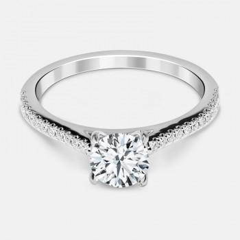 https://www.ellisfinejewelers.com/upload/product/1690-Top.jpg