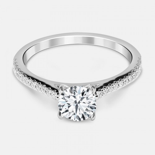 https://www.ellisfinejewelers.com/upload/product/1690-Top.jpg