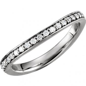 https://www.ellisfinejewelers.com/upload/product/172d3b09-c967-474d-935d-a34000eca9ee.jpg