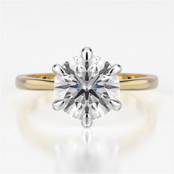 https://www.ellisfinejewelers.com/upload/product/1800r.jpg