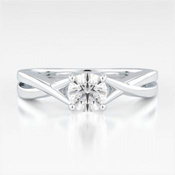https://www.ellisfinejewelers.com/upload/product/1810r.jpg