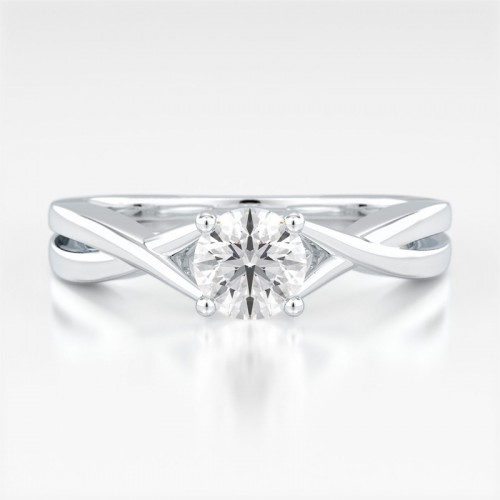 https://www.ellisfinejewelers.com/upload/product/1810r.jpg
