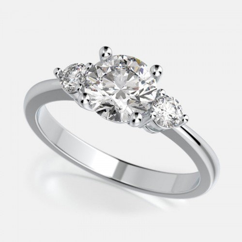 https://www.ellisfinejewelers.com/upload/product/1840-angle.jpg
