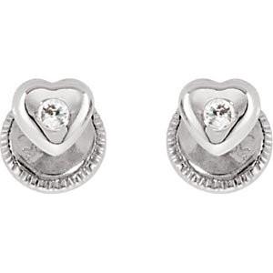 https://www.ellisfinejewelers.com/upload/product/192006.jpg