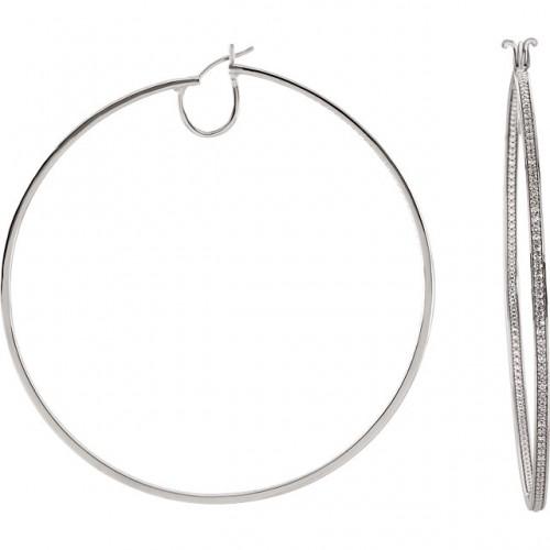 https://www.ellisfinejewelers.com/upload/product/1931a28b-3657-4568-a896-a0af00a3f774.jpg