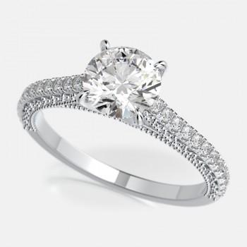 https://www.ellisfinejewelers.com/upload/product/1990r-angle.jpg