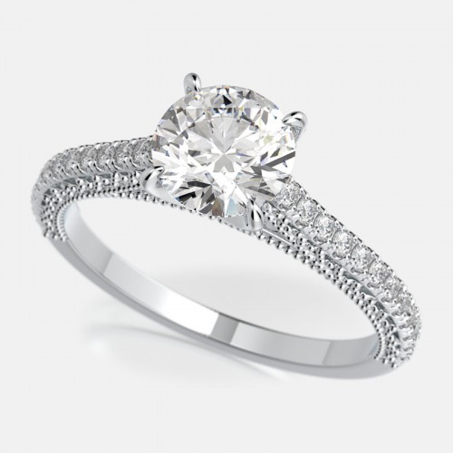 https://www.ellisfinejewelers.com/upload/product/1990r-angle.jpg
