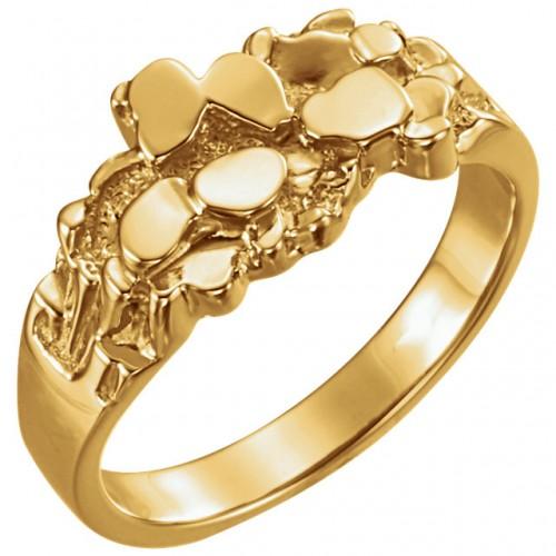 https://www.ellisfinejewelers.com/upload/product/19eabb7d-2abe-4c84-bf61-a50500dcd7f6.jpg